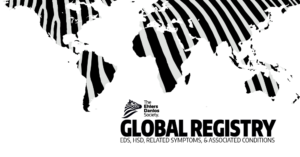 EDS Global Registry Logo