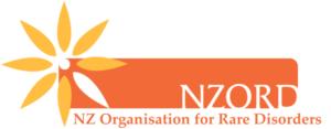 NZORD Logo