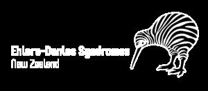 EDSNZ Logo