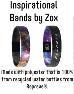 Zox Band