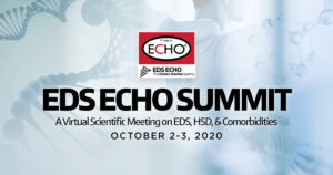 EDS ECHO Summit